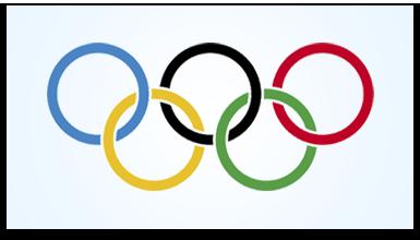 Олимпиада рейтов